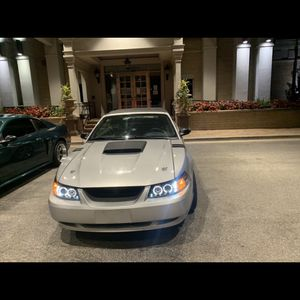 2000 Mustang Gt for Sale in Tinley Park, IL
