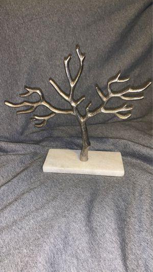 Tree Jewelry Display for Sale in Normal, IL