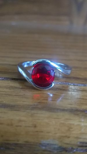 Ring for Sale in Lynden, WA