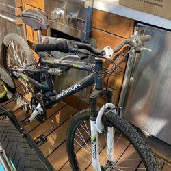 Shogun Mountain Bike for Sale in Burbank,  CA