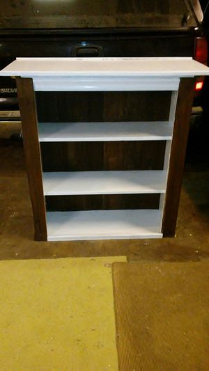 Book shelfs for Sale in Crestview, FL