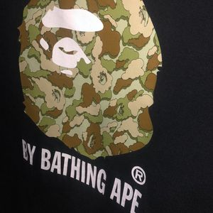 Bape x Kaws, Travis Scott PS Tee for Sale in Chicago, IL
