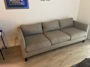 Arhaus Taylor Sofa for Sale in Laguna Beach, CA