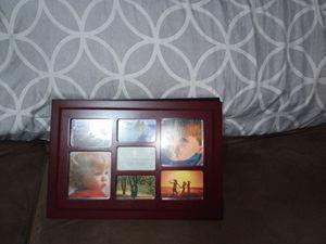 Book of memories deluxe photo album for Sale in Pekin, IL