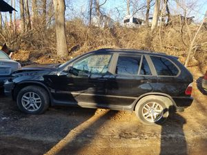 X5 for Sale in Falls Church, VA