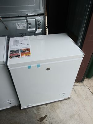 Refrigerators for Sale in Houston, TX