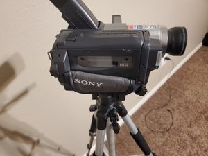 Sony Camera 📷 for Sale in Mesquite, TX
