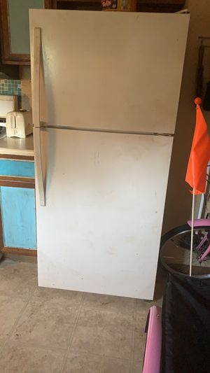 Refrigerator for Sale in Homestead, PA
