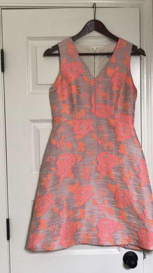 Antonio Melani Dress, Sz 4 for Sale in Greer, SC