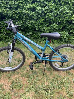 Huffy highland for Sale in Brooks, OR