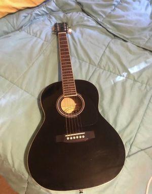 J. Reynolds acoustic guitar for Sale in Vista, CA