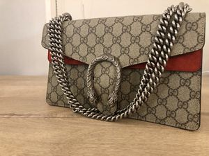 NEW Gucci Dionysus medium bag for Sale in Irvine, CA