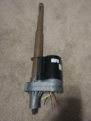Linear actuator for Sale in Kansas City, KS
