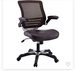 Office Chair- Modway for Sale in La Habra Heights, CA