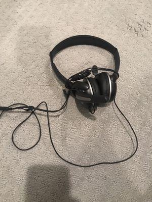 Headphones for Sale in Portland, OR