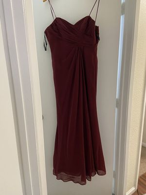 Alfred Angelo Dress for Sale in Escondido, CA