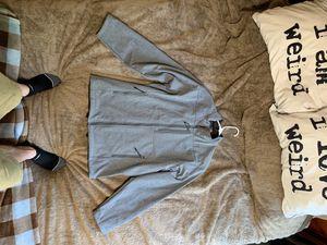 Men's Large - North Face Jacket for Sale in Sherwood, OR