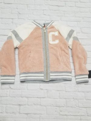 Champion Jacket for Sale in Las Vegas, NV