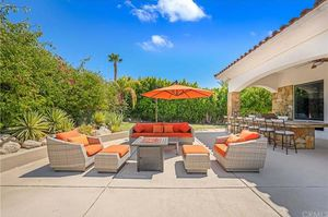 20 piece RST outdoor furniture set for Sale in Palm Springs, CA