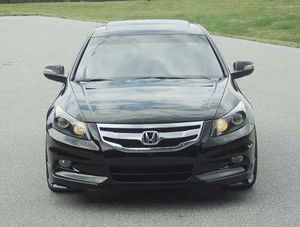 6 Cylinders Honda Accord for Sale in Aurora, IL