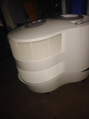 Honeywell for Sale in Cleveland, OH