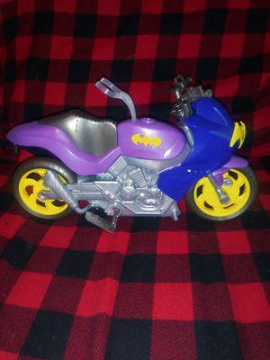 Bat girl bike for Sale in Tacoma, WA