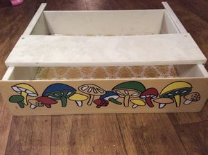 Kitchen cabinet pull out drawer 16 in for Sale in South Pasadena, CA
