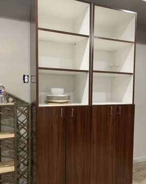 Cabinets for Sale in Grand Prairie, TX