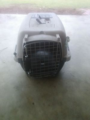 Dog Carrier for Sale in GA, US