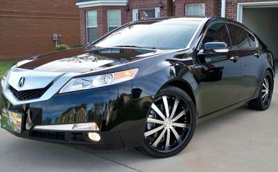 🍣Power.Mirrors Acura TL09 2009. for Sale in Chicago,  IL