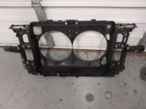 2008 infiniti g35 radiator support for Sale in San Antonio, TX