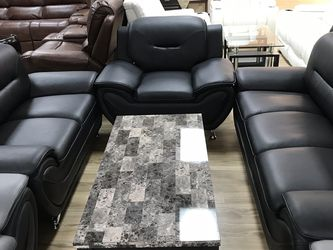 3pcs Sofa Loveseat And Chair for Sale in Columbus,  OH