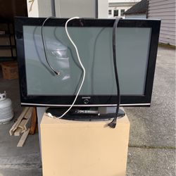 42 Inch Samsung TV for Sale in Seattle,  WA
