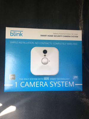 Blink camera sistem for Sale in Coral Gables, FL