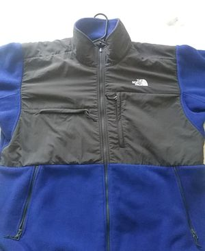North Face Jacket for Sale in Fort Pierce, FL
