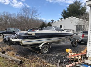 Boat for Sale in Townsend, DE