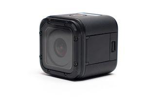 GoPro Hero 4 Session for Sale in La Crosse, WI