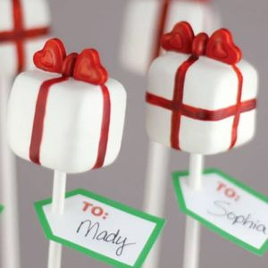 Cake pops for your next event!! for Sale in Garden Grove, CA