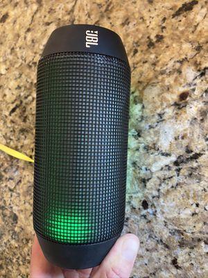 JBL Audio Bluetooth Light Dance Wireless Speaker for Sale in Clayton, MO