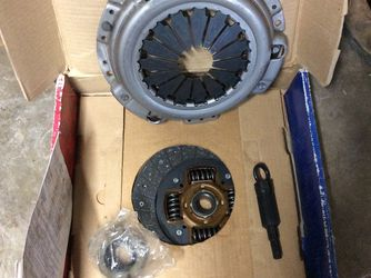 Honda /Acura Clutch Set for Sale in San Antonio,  TX