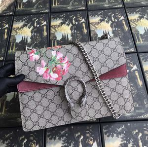 Gucci floral Dionysus bag for Sale in Los Angeles, CA