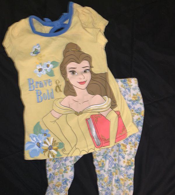 Toddler Girls 3t Disney