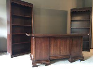 Bookshelves for Sale in Brecksville, OH