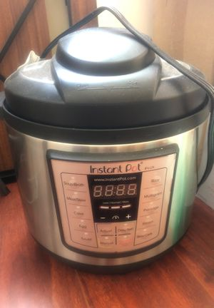 Brand New Instant Pot for Sale in Los Angeles, CA