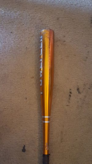 POWERCELL Aluminum Baseball bat for Sale in Culver City, CA