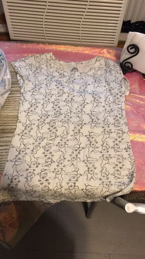Kids clothes sale-Many sizes for Sale in Cicero, IL