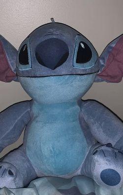 Stitch Stuffed Animal for Sale in Franklin,  MA