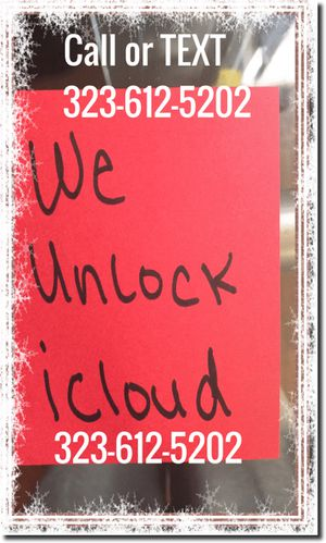 iPhone 11-6 for Sale in Los Angeles, CA