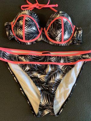 Ladies bathing suits, tankini, bikini summer bathing for Sale in Payson, AZ