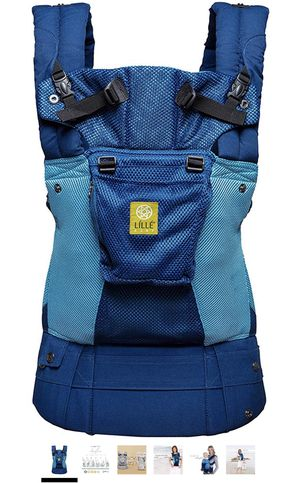 LILLEBABY COMPLETE AIRFLOW CARRIER for Sale in Los Angeles, CA